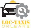 Loc-Taxis